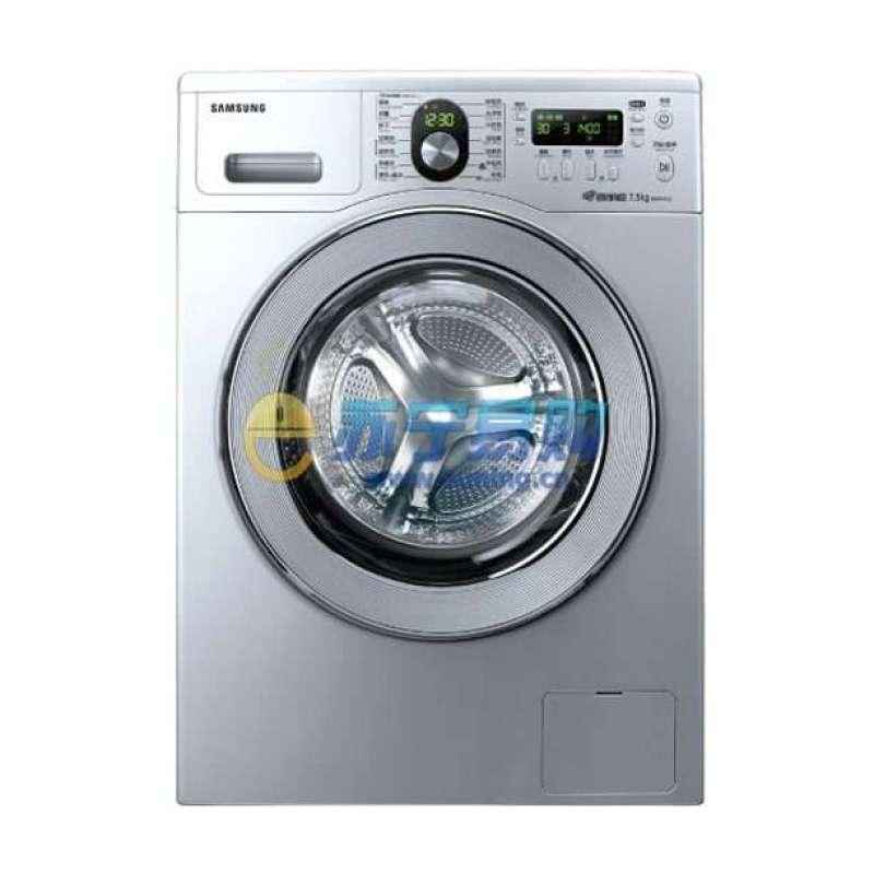 三星洗衣机wd8754cjz/xsc