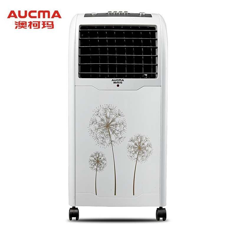 澳柯玛空调扇AKTS-L16