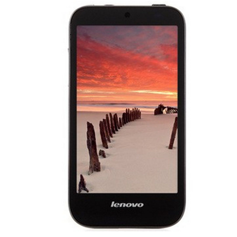 联想 手机 s850e (黑)/ 联想手机【价格 图片 品牌 】图片