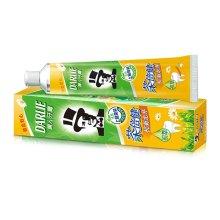 黑人(DARLIE)茶倍健 牙膏 140g(杭菊龙井)
