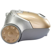 惠而浦吸尘器WVC-HT1401K
