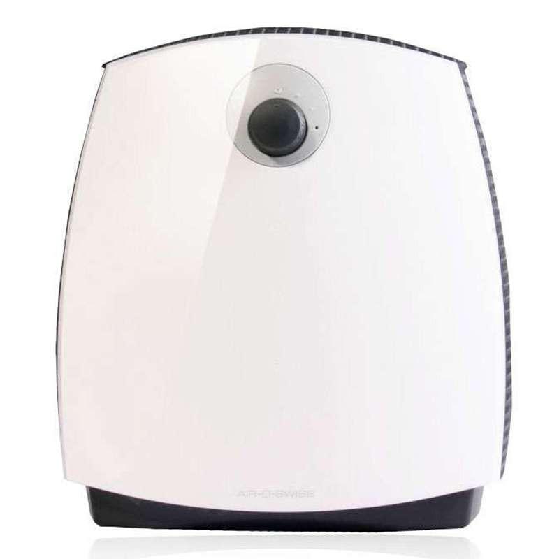 瑞士风(博瑞客)空气净化器/清洗器AOS-W2055A