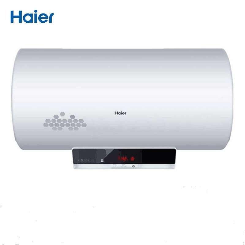 海尔电热水器es50h-t3(e)