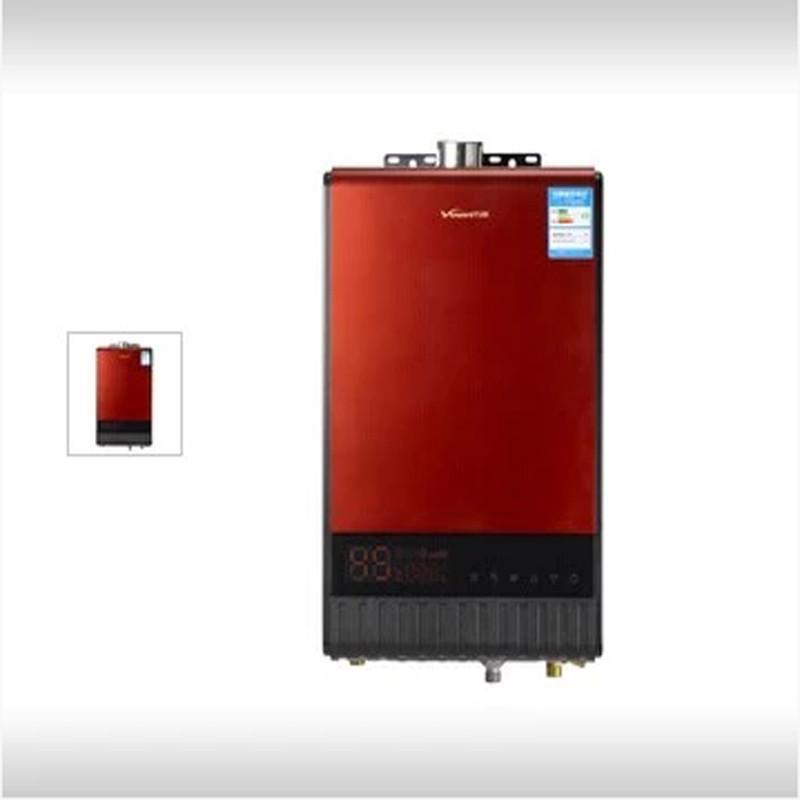万和燃气热水器jsq24-12et53怎么样图片
