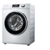 洗(干)衣机 洗衣机 三洋(sanyo) 三洋(sanyo)8公斤全自动变频滚.