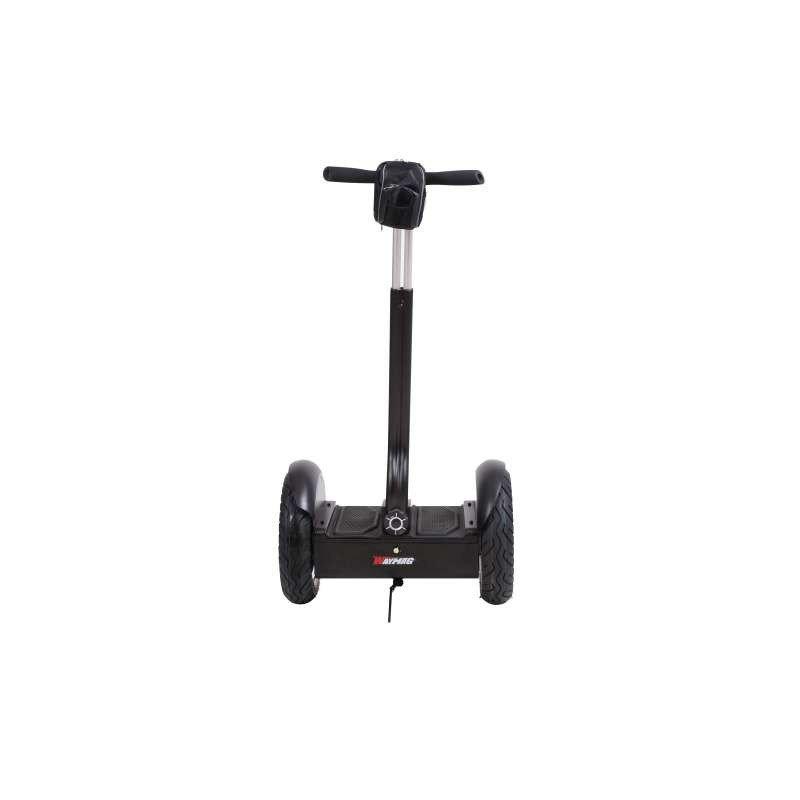 爱奇E族 智能思维代步车 两轮城市款平衡车WMT17