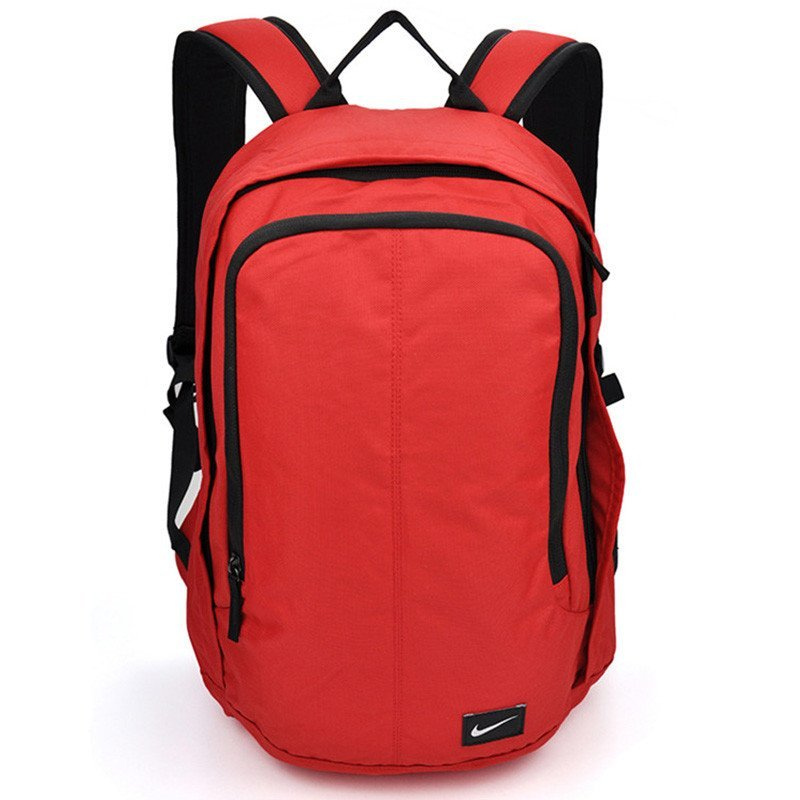 nike/耐克新款男女双肩背包 双肩包书包电脑包休闲背包登山包日常通用图片