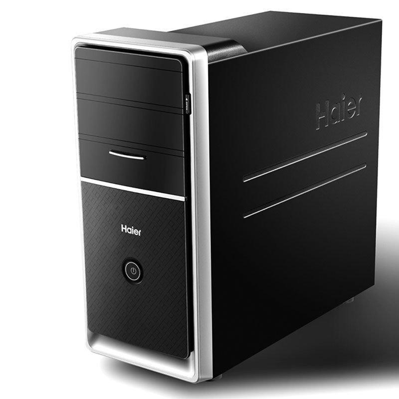 计算机二级�y.i_海尔电脑主机天越x5-z856i