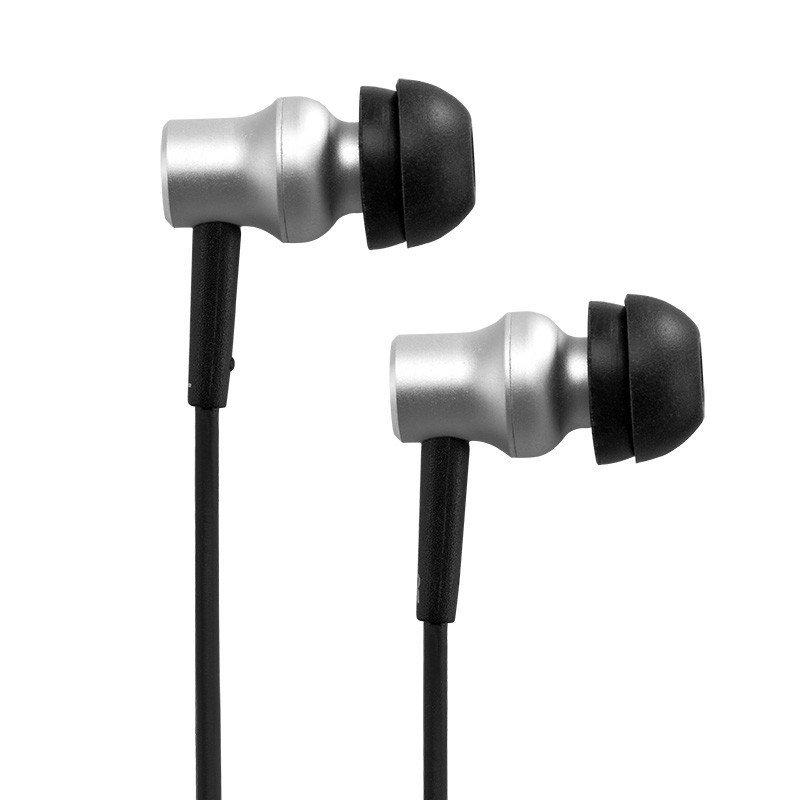 头领科技(hifiman)入耳式发烧耳机 RE400 微动圈入耳耳塞