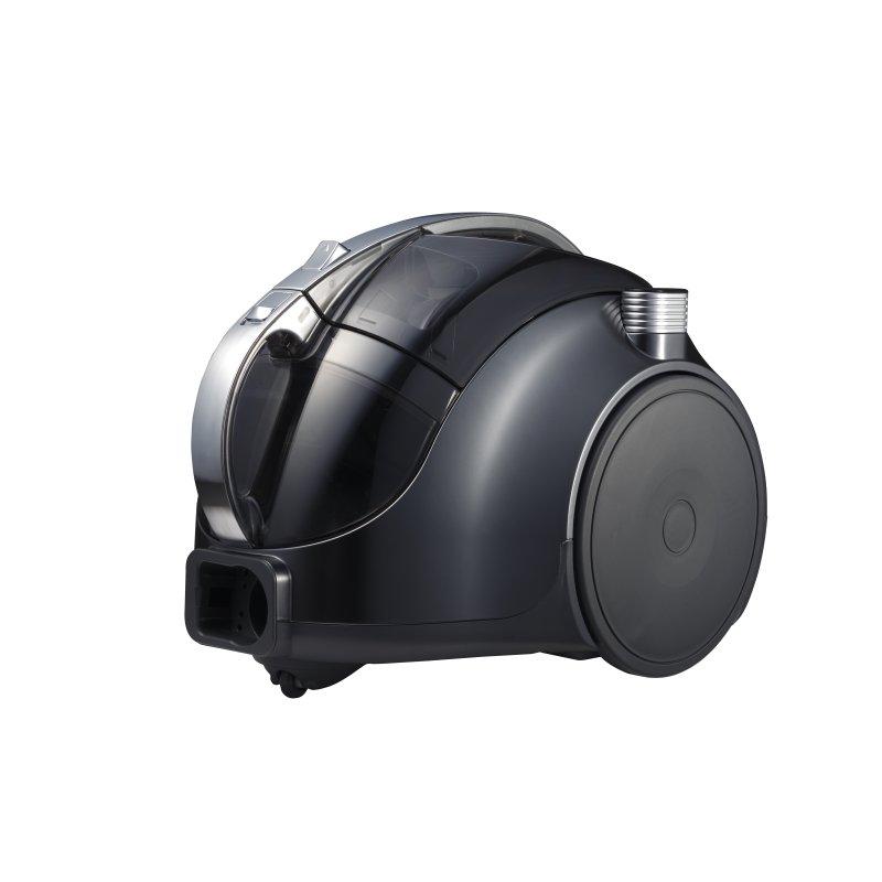 LG吸尘器VC74070NCAGQ