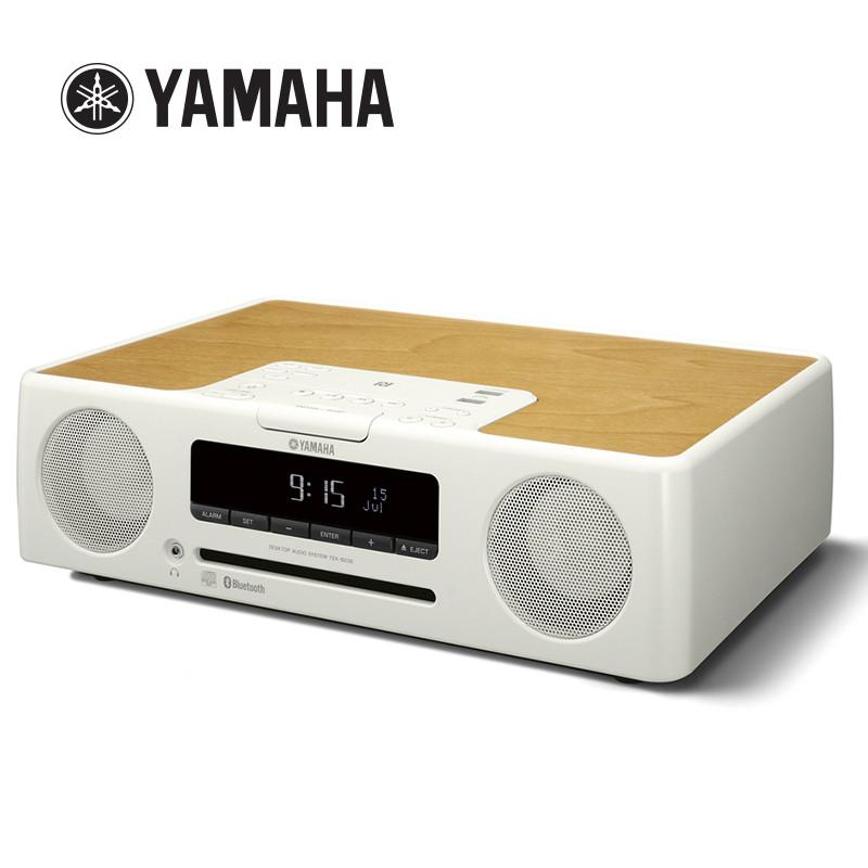 yamaha tsx b235 cd usb yamaha. Black Bedroom Furniture Sets. Home Design Ideas