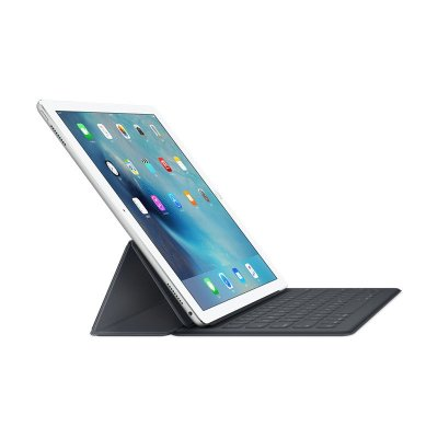 MJYR2CH/A Smart Keyboard For iPad Pro