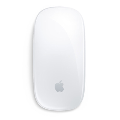 Apple MLA02CH/A Apple Magic Mouse 2 无线鼠标 原装配件