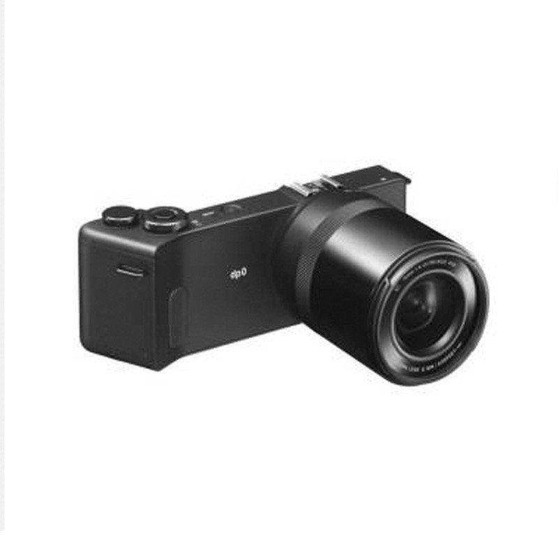 适马(SIGMA) dp0 Quattro 便携式相机