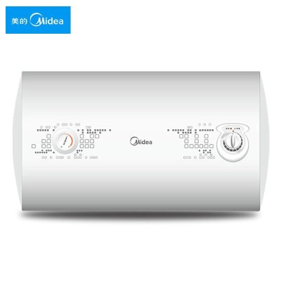 美的电热水器F50-15GA5(HI)