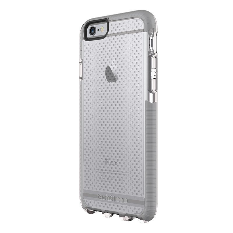 TECH21EVOELITE苹果iphone66plusv苹果手手机苹果4s上哪个是home健图片