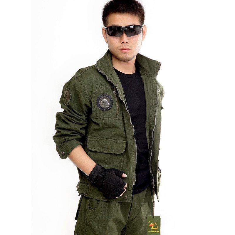 兵服装_特种兵服装对比评测淘宝特种兵服装正品特种