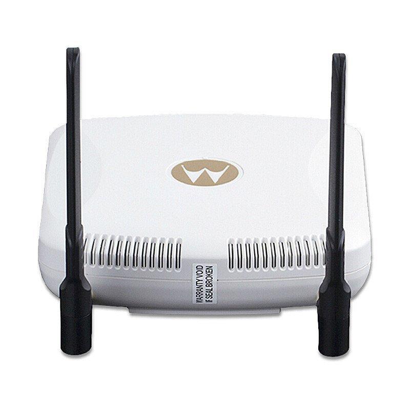 摩托罗拉(Motorola)AP-6521-60020-WR 单频无线接入点 无线AP
