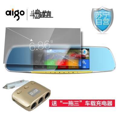 Машины толь видео бичдэг мэдрэгчтэй ухаалаг дэлгэц F66
