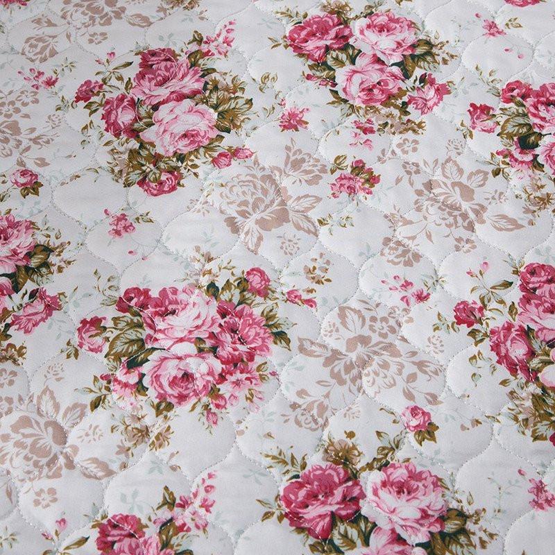 可爱公主款韩版花边沙发罩高档田园时尚防滑布艺沙发垫坐垫沙发巾欧式
