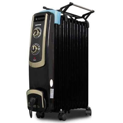 奥克斯(Aux)取暖器/电热油汀NSC-200-11D