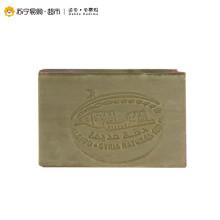 天然橄榄檀香皂 DAKKA KADIMA/达卡卡蒂玛 叙利亚进口 手工皂 深层清洁 适用各种肤质 150克