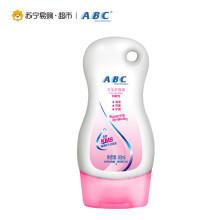 ABC 卫生护理液 女士 私处洗液 清洁(KMS护理配方)80ml