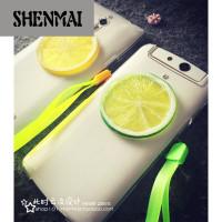 深迈(ShenMai)Y13LY28XshotX5maxprv手机手机五小米黑屏可以修吗图片