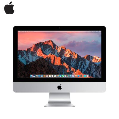 苹果(Apple) iMac 一体机 21.5英寸 MNDY2CH/A/ I5 3.0GHz 8G 1T