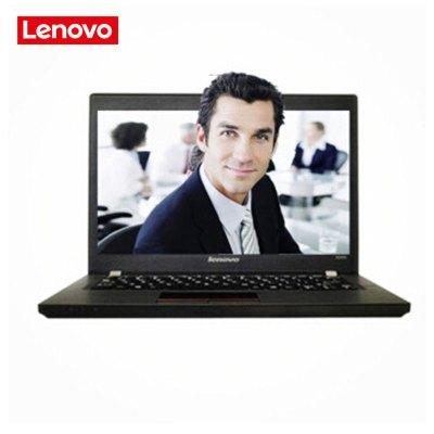 联想 昭阳K21-80 12.5英寸笔记本(I5-6300U 8G 128G SSD 原装正版Win10PRO)