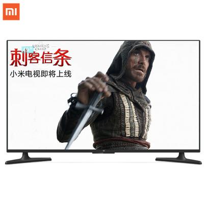 小米电视4A L32M5-AZ