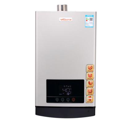 万和热水器jsq25-13gt30(卡其金)图片