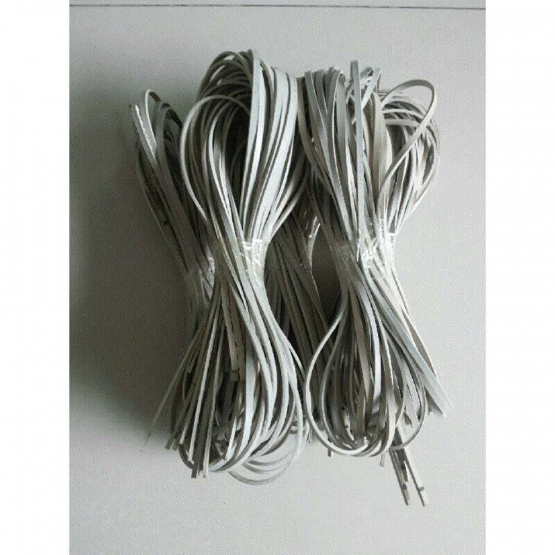 用鞭子抽的陀螺鞭绳牛筋中老年健身陀螺鞭子冰嘎鞭绳编线辫 黑色加粗