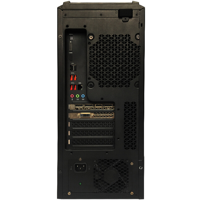 ���,9�nY�Z�K��ihp_惠普(hp)暗影精灵iii代 880-181cn游戏电脑 i7-8700k