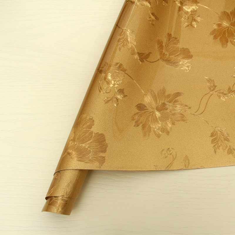 软玻璃水晶板3d印花台布花纹桌布加厚磨砂软玻璃茶几pvc桌垫_1_1 60*6