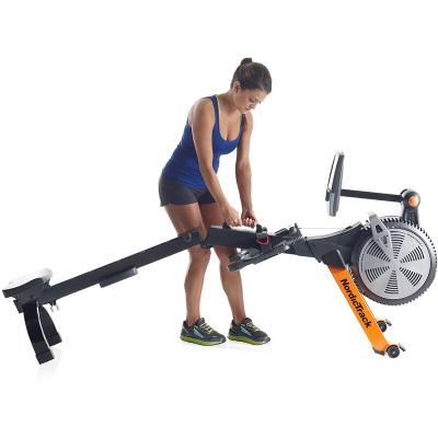 ICON брэндийн фитнессийн т?х??р?мж R800/59216
