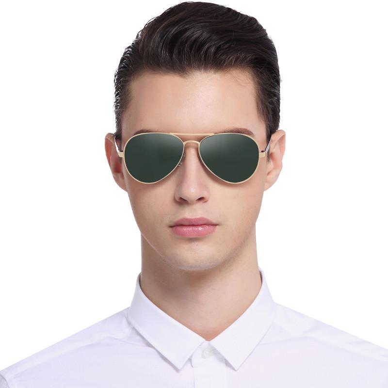 男士眼镜品牌排行_司机镜男墨镜哪种牌子比较好 价格