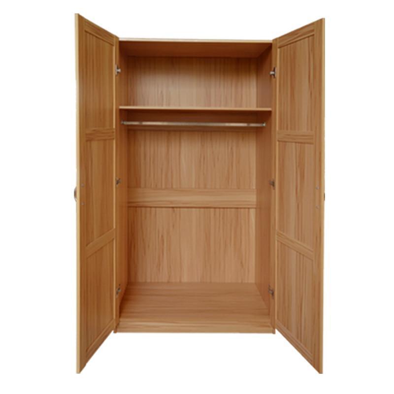 福立方时尚整体组合木质衣柜 收纳柜 衣橱柜 整理儿童