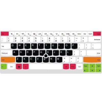 联想笔记本电脑键盘保护膜