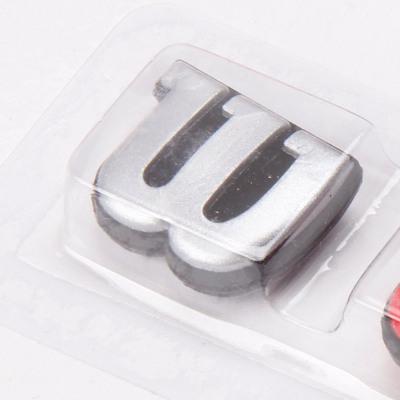 Wilson威爾勝 網球配件網球拍 減震器 避震器 單個裝兩個裝WRZ5376