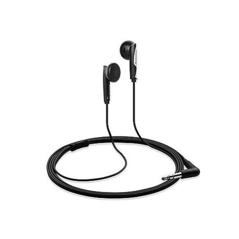 森海塞尔耳机mx370