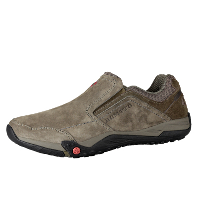 悍途户外徒步鞋子男士休闲鞋潮鞋运动鞋跑步鞋登山鞋户外休闲鞋
