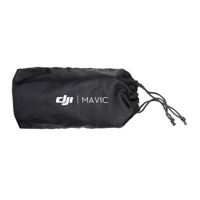 大疆创新DJI 御 Mavic Pro可折叠碳纤维4K高清四轴航拍飞行器 自拍无线遥控无人机配件 - 机身收纳袋