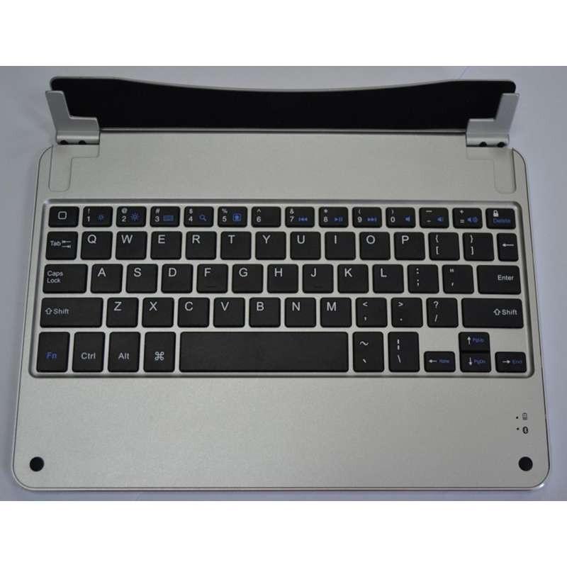sench 苹果平板电脑 ipad mini 一代二代通用蓝牙键盘