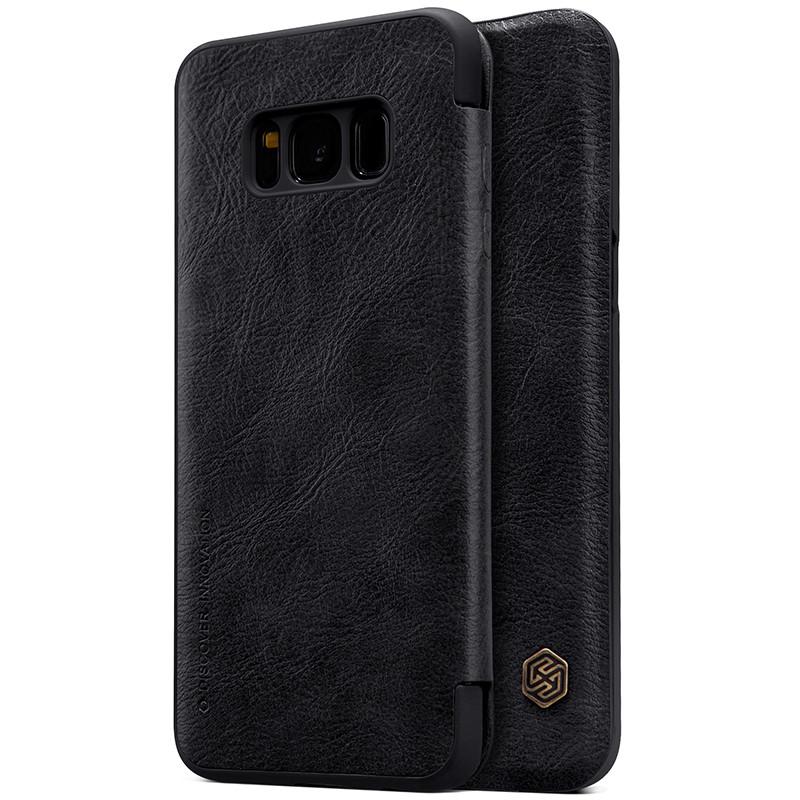 耐尔金 三星s8 智能手机套 s8 plus手机壳 galaxy g9500保护壳 s8
