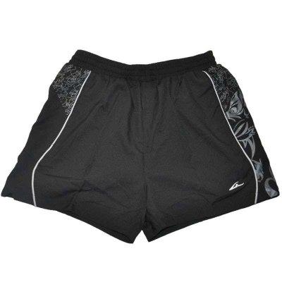 國球/GUOQIU 乒乓球運動服 梭織運動短褲G227 正品國球吸汗透氣運動衣