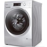 松下(panasonic) XQG100-E1135 滚筒洗衣机