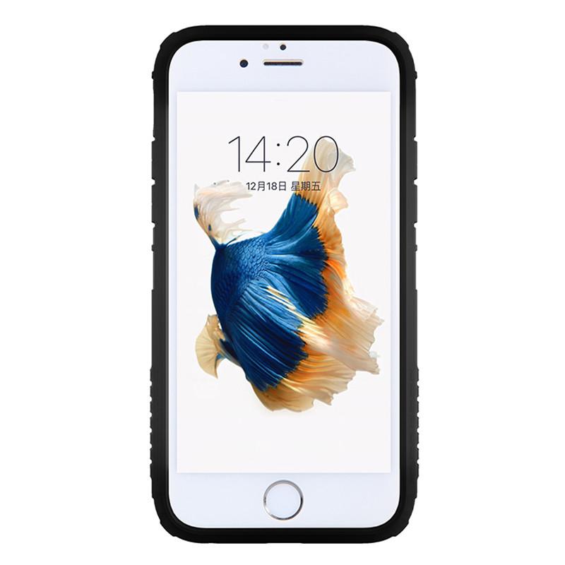 苹果6s酷炫可爱壁纸屏保