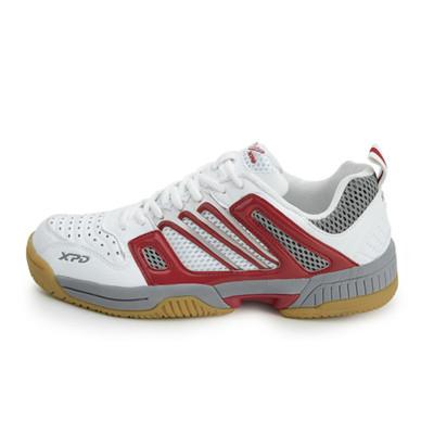 喜攀登/XPD男女式网球鞋防滑耐磨男鞋女鞋 低帮休闲运动鞋 B315