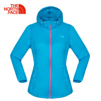 THE NORTH FACE/北面CUW1 女款